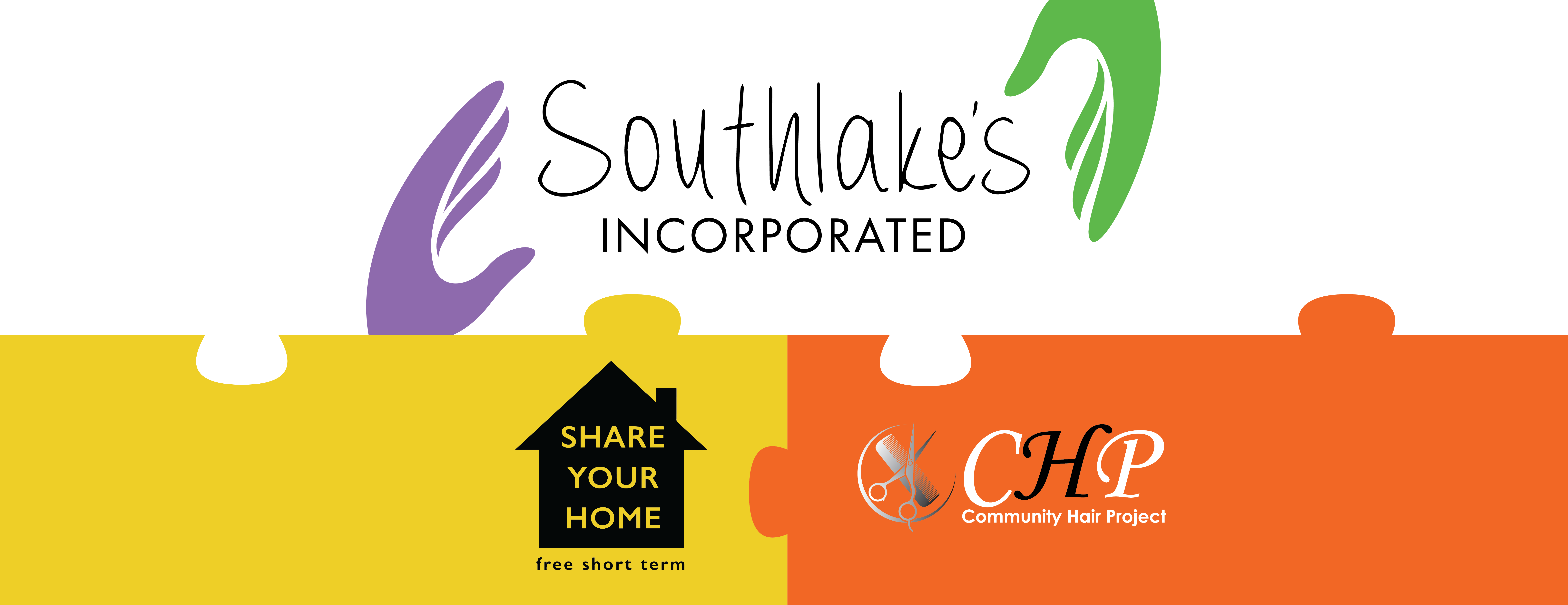Southlakes Website Banner 01 1